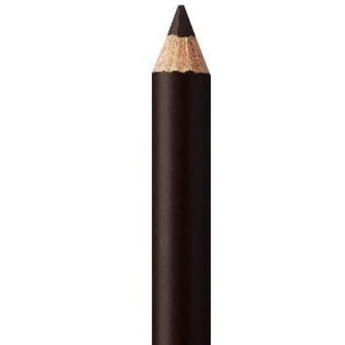Ruby Kisses Go Brow Eyebrow Pencil - RBWP - By Kiss - Waba Hair and Beauty Supply