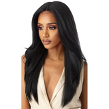 Neesha 203 Lace Front Wig by Outre