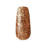 Goldfinger Luxury Press On Nails - GFL15 - by Kiss - Waba Hair and Beauty Supply