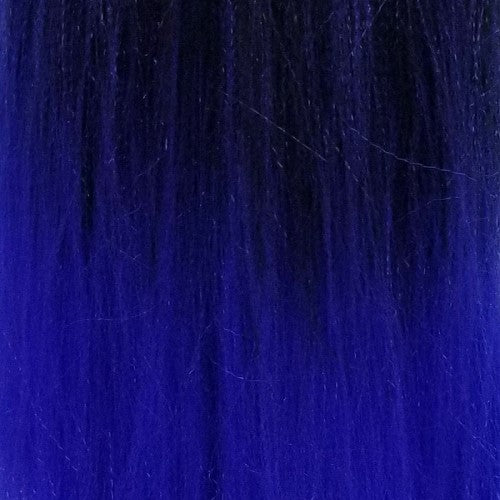 "[ 6 PACK DEAL ] 54"" Natty Pre-Stretched Braiding Hair - NPS54 Braid Amour Hair By Chade Fashion - Waba Hair and Beauty Supply"
