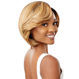 Tinaye Wig Pop Premium Synthetic Full Wig By Outre