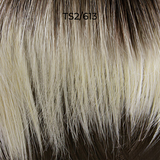 Ali - M229 - Premium Synthetic High Fiber Wig by Bobbi Boss