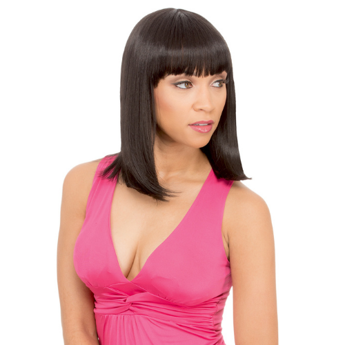 CTT113 - Cutie Collection Too Premium Synthetic Wig by Chade Fashions