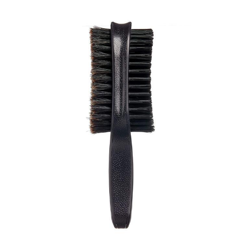 Red Premium 360 Dual Sided Power Wave Luxury Club Brush by Kiss