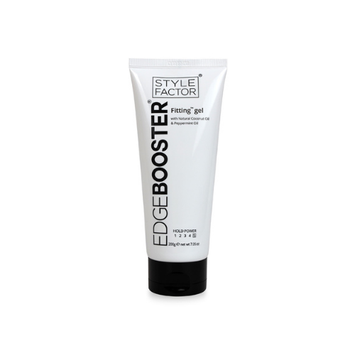 Edge Booster Fitting Gel by Style Factor