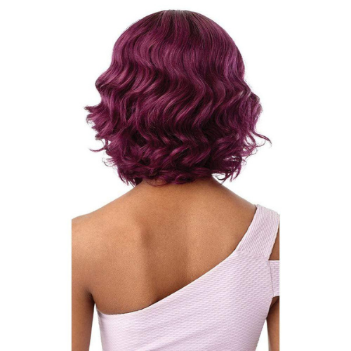 10 Pack Sterile Face Masks by Annie - Waba Hair and Beauty Supply