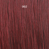Geneva - M438 - Boss Wig Premium Synthetic Full Wig by Bobbi Boss