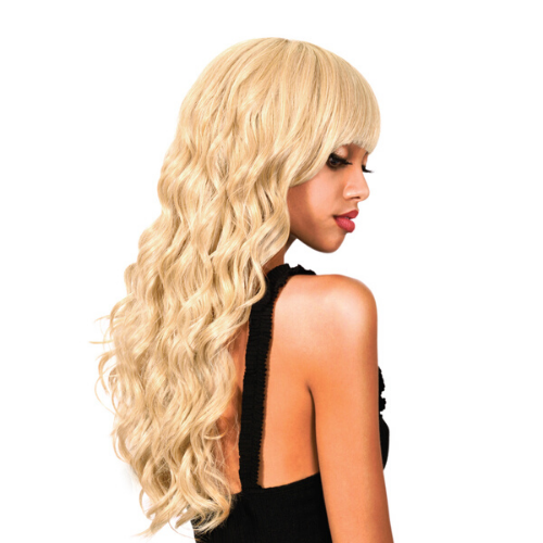 Valentine - Mellisa - Full Synthetic Wig by Hair Republic - Waba Hair and Beauty Supply