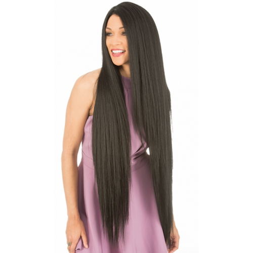MLUH100 Magic Lace U-Shape Full Lace Front Wig By Chade Fashions - Waba Hair and Beauty Supply
