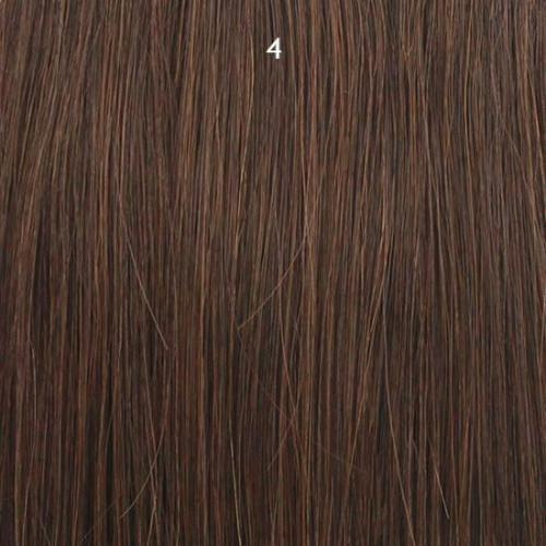 'Knot M ZZ' Synthetic Braid by JAZZ WAVE - Waba Hair and Beauty Supply