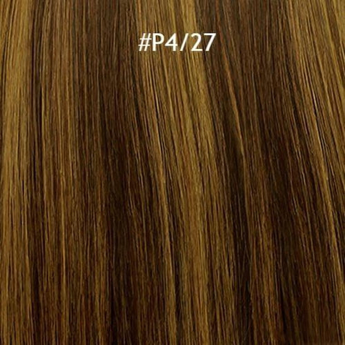 Indiremi remy virgin 100 human fine silky weavinghair extensions indiremi remy virgin 100 human fine silky weavinghair extensions hair by pmusecretfo Image collections