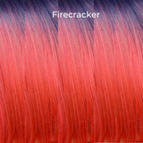 Macaron Girl 3 - RCP7040 - Red Carpet Premiere Lace Wig by Mane Concept