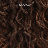 Roxie - MLF314 - Lace Front Free Positioning Premium Synthetic Wig by Bobbi Boss