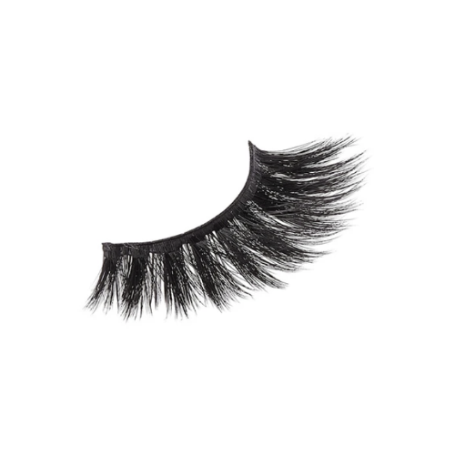 I Envy - KPEICE02 - XOXO Lil Mama Limited Edition Lashes By Kiss - Waba Hair and Beauty Supply