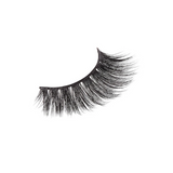 I Envy - KPEICE04 - XOXO Lil Mama Limited Edition Lashes By Kiss - Waba Hair and Beauty Supply