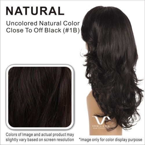 Sensationnel 100%  Malaysian Virgin Remi weaving/extensions Bundle (natural yaki)