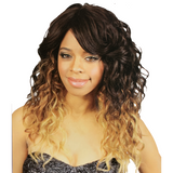 HT Kelly Fashion Source Ready For Lasting Beauty Wig By Golden State Imports