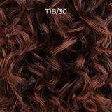 Shayne - MLF421 - TrulyMe Premium Lace Front Wig by Bobbi Boss