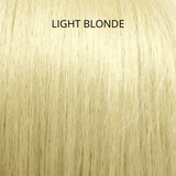 NBS810 Truwig Swiss Lace Front Wig by Hair Republic