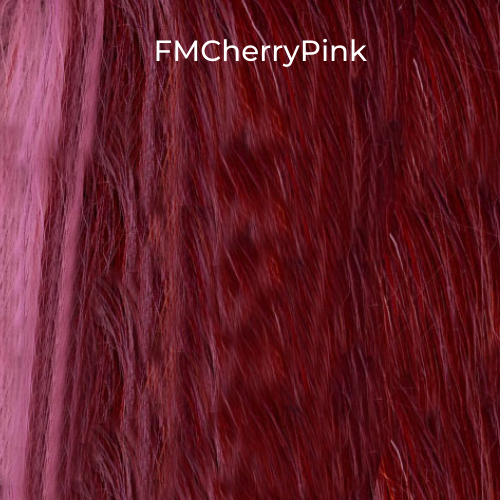 Trendy Girl 02 - RCP7035 - Red Carpet Premiere Lace Wig by Mane Concept