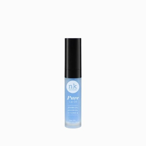 Pure Lip Oil By NICKA K New York - Waba Hair and Beauty Supply