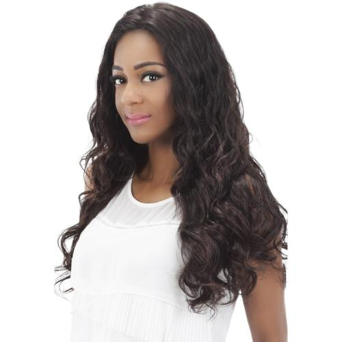 "PRIMROSE - FULL LACE WIG 22"" - MADE WITH 100% REMI HUMAN HAIR BY VIVICA FOX"
