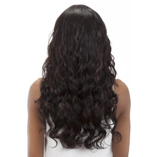 "Primrose - 22"" Full Lace Wig Layered Loose Spiral Curl 100% Remi Human Hair By Vivica A. Fox - Waba Hair and Beauty Supply"