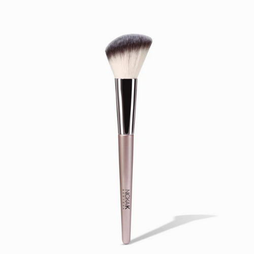 Face Beauty Play Make Up Brush by Nicka K