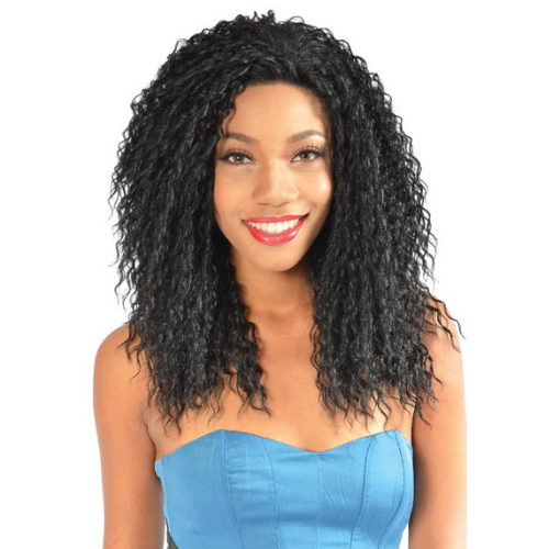 Mara EZ Lace Fashion Source Lace Front Wig By Golden State Imports