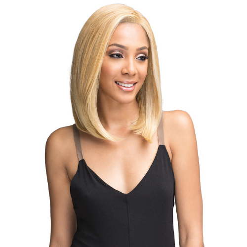 Athena - B360 - Escara Maximum Style & Performance Lace Front Wig - By Bobbi Boss