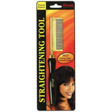 Medium Thermal Straightening Comb - 5502 - By Annie