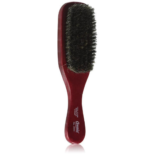Soft Wave Brush - 2080 - by Annie