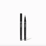 Artliner Precise Brush Tip - ELAR01 - by Nicka K