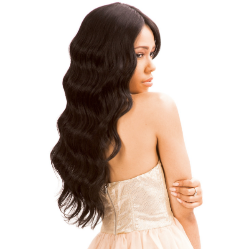 MLUH94 Magic Lace U-Shape Full Lace Front Wig By Chade Fashions - Waba Hair and Beauty Supply
