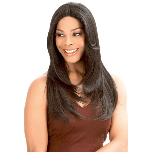 MLUH92 Magic Lace U-Shape Full Lace Front Wig By Chade Fashions - Waba Hair and Beauty Supply