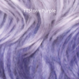 NBS i305 Truwig Swiss Lace Front Wig by Hair Republic