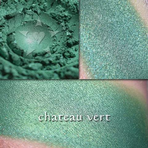 HEARTLEAF - vintage aromaleigh eyeshadow