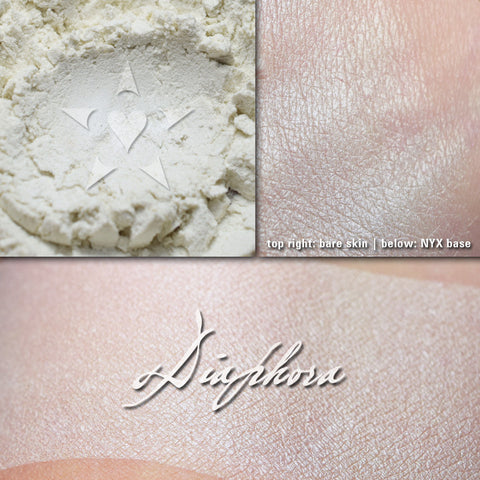 AUTOMERIS - multipurpose/highlighter
