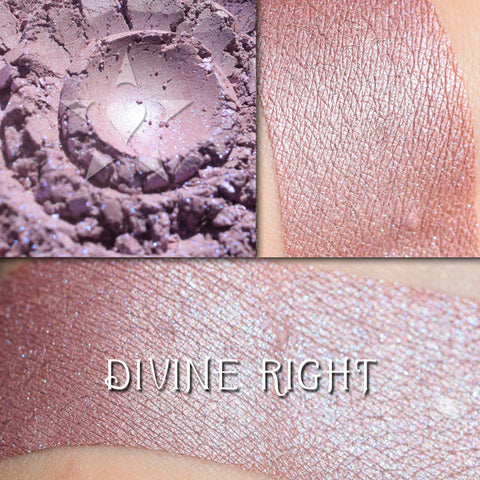 DIVINE RIGHT - Highlighter