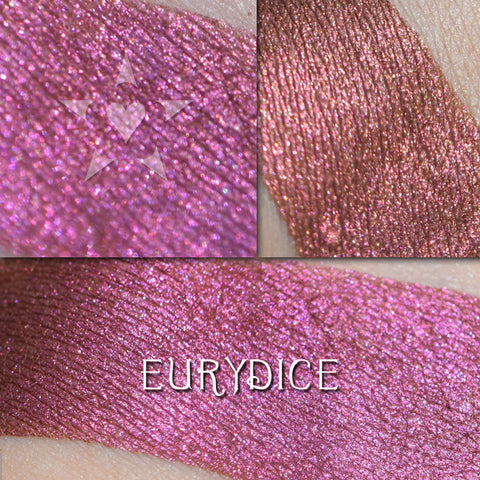 EURYDICE - EYESHADOW