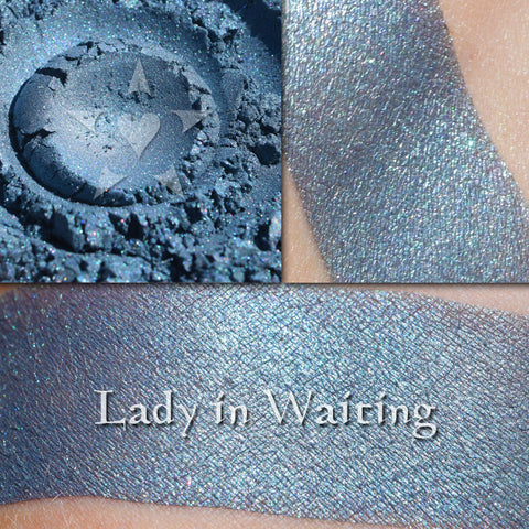 LADY IN WAITING - EYESHADOW