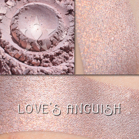 KAGUYA - Highlight/Multipurpose