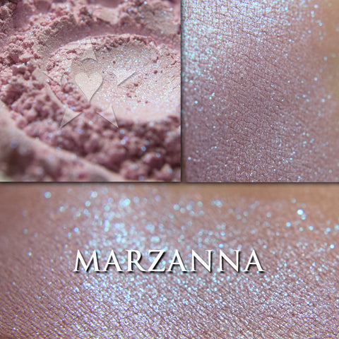 MARZANNA - HIGHLIGHTER/MULTIPURPOSE