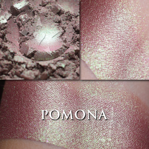 POMONA- MULTIPURPOSE/HIGHLIGHTER