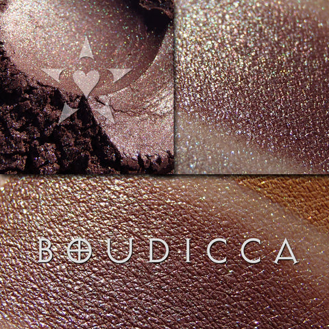 DUMBO OCTOPUS - EYESHADOW