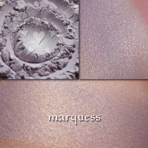 DOWAGER PRINCESS - eyeshadow