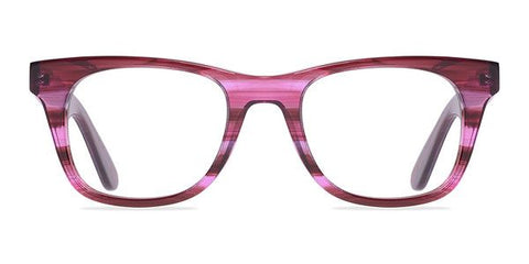 Fizz Ed (Style 2239) in Pink Front and Temples (Color 78)