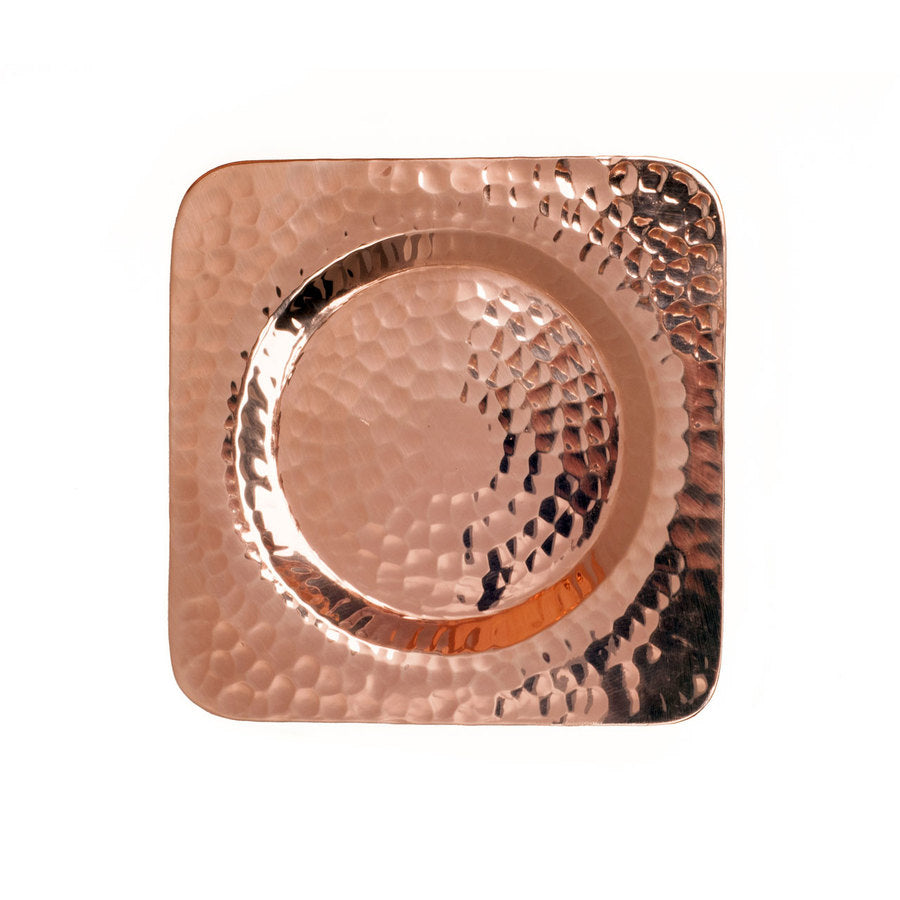 Napa Square Bottle Coasters