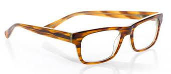 Style Guy (Style 2234) Readers in Light Brown Tortoise (86)