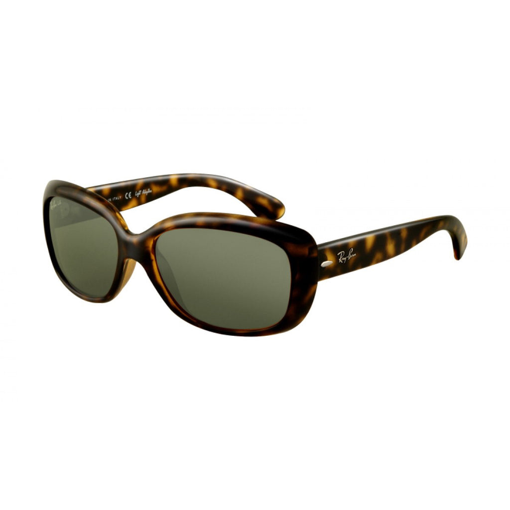 Ray-Ban Jackie Ohh Sunglasses RB4101
